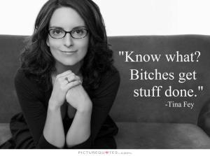 girl-power-Tina-Fey-quote