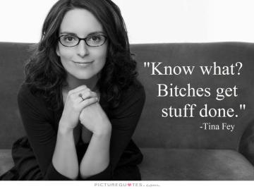 girl-power-Tina-Fey-quote